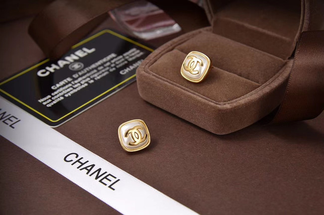 Chanel Earrings CE5721
