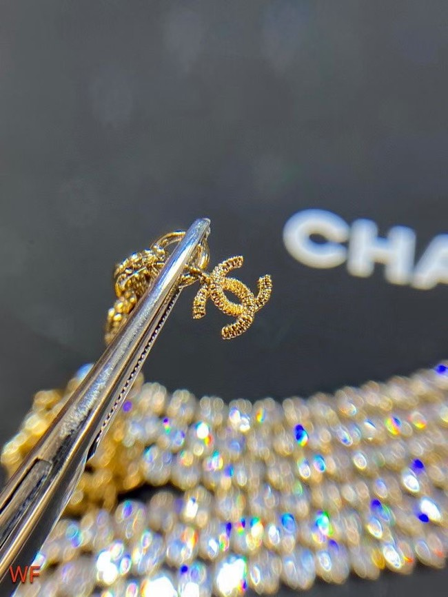 Chanel Necklace CE5722