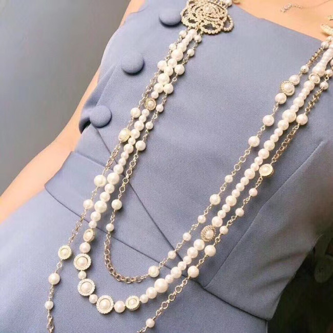 Chanel Necklace CE5726